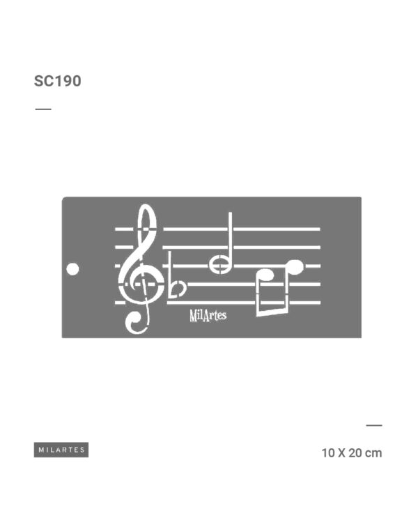 SC190