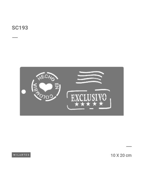 SC193