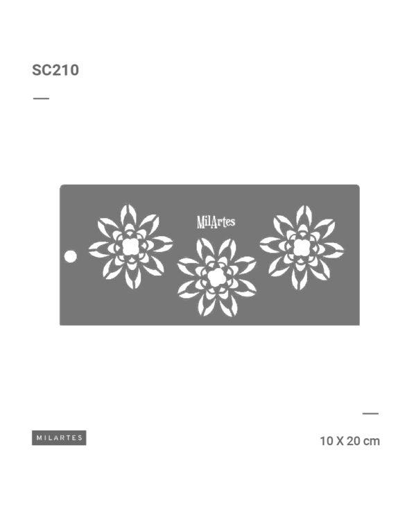 SC210
