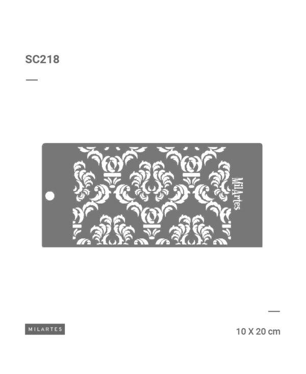 SC218