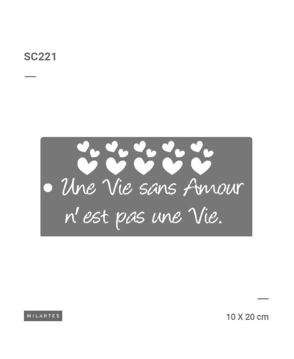 SC221