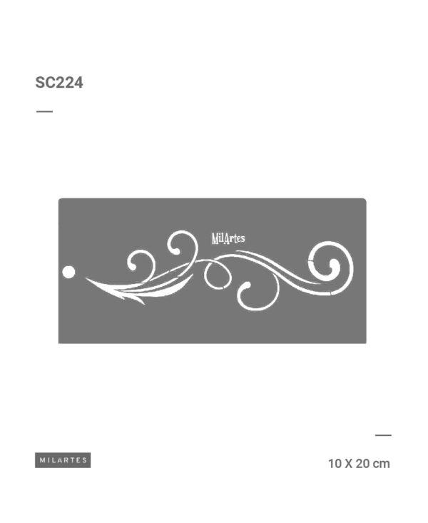 SC224