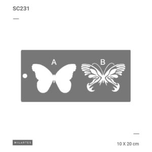 SC231