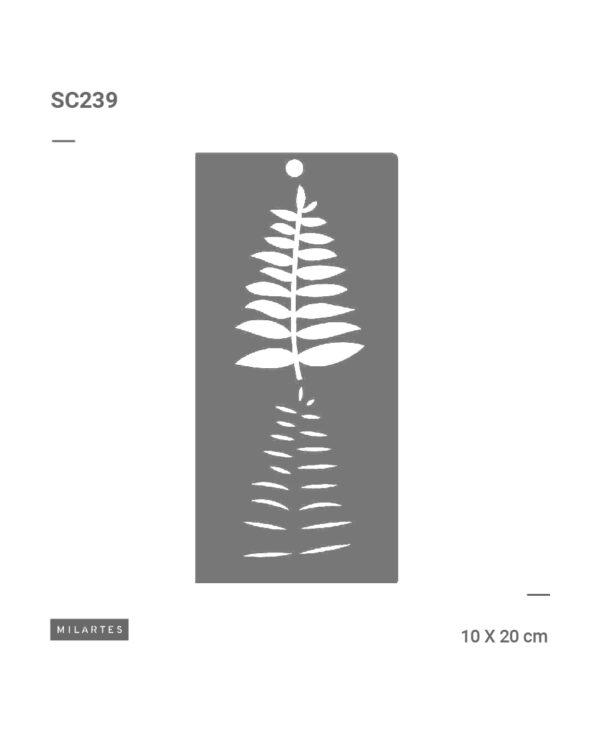 SC239