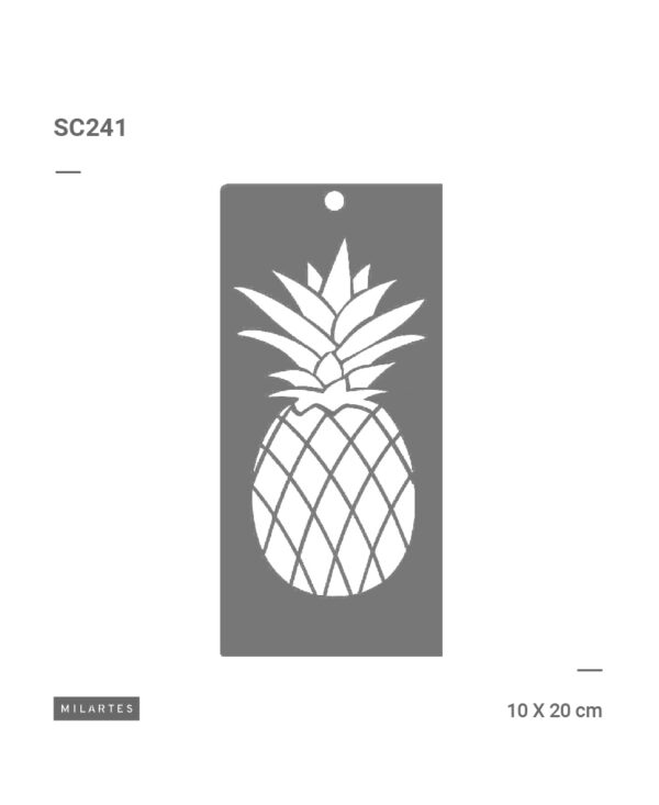 SC241