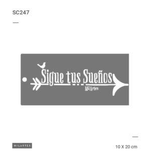SC247