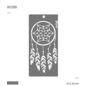 SC250
