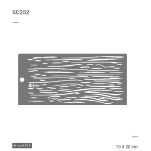 SC252