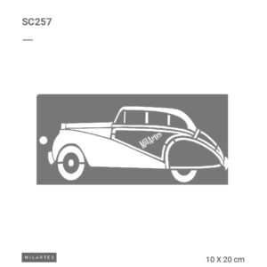 SC257