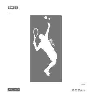 SC258