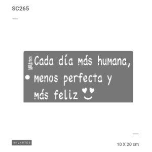 SC265