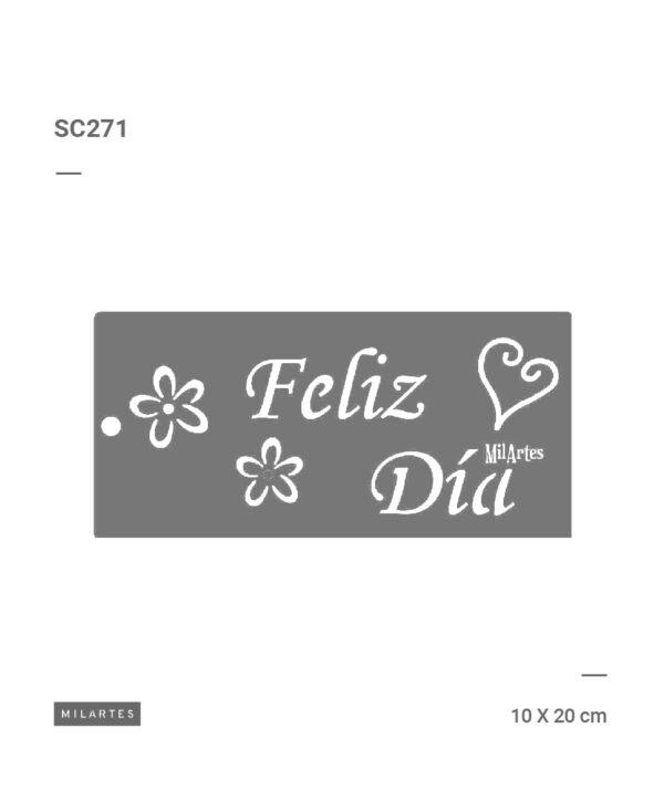 SC271