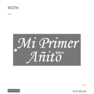 SC276