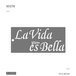 SC278