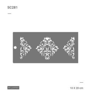 SC281