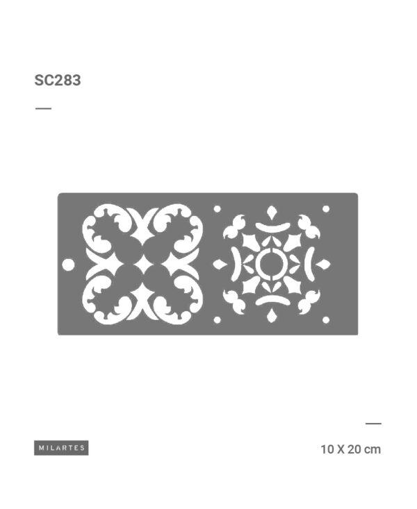 SC283