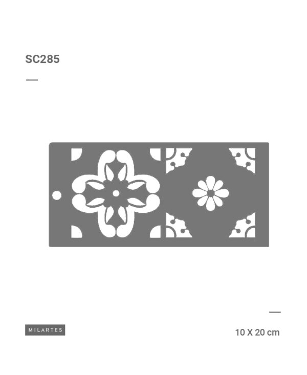SC285