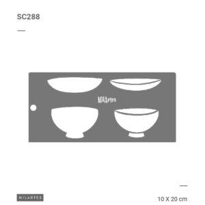 SC288