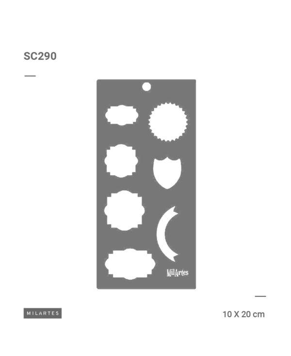 SC290
