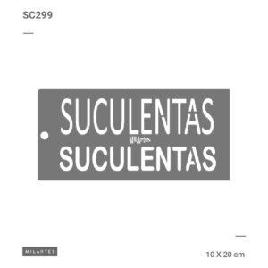 SC299