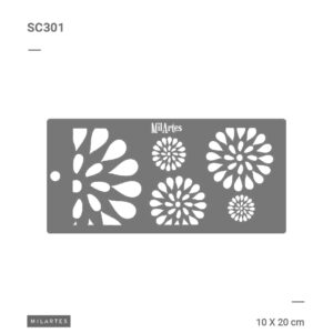 SC301