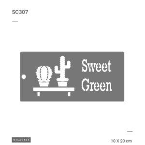 SC307