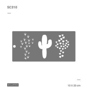 SC310