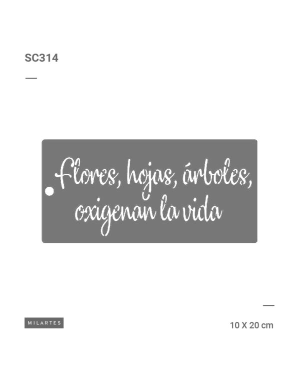 SC314