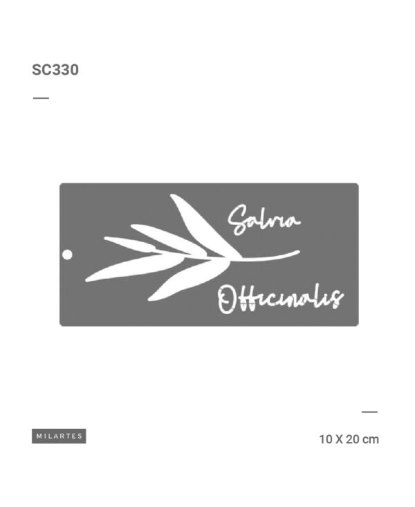 SC330
