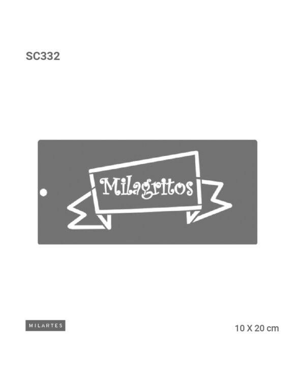 SC332