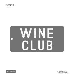 SC339