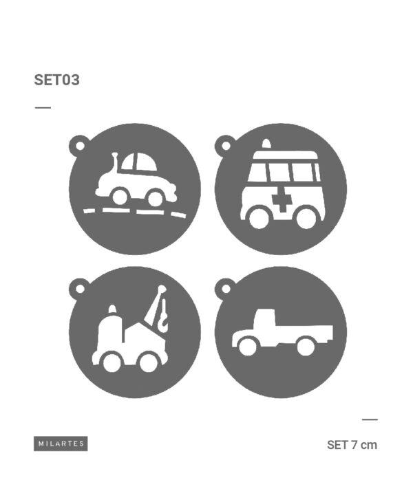 SET003