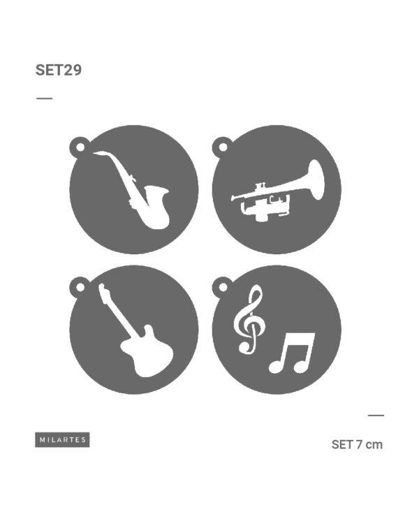 SET029