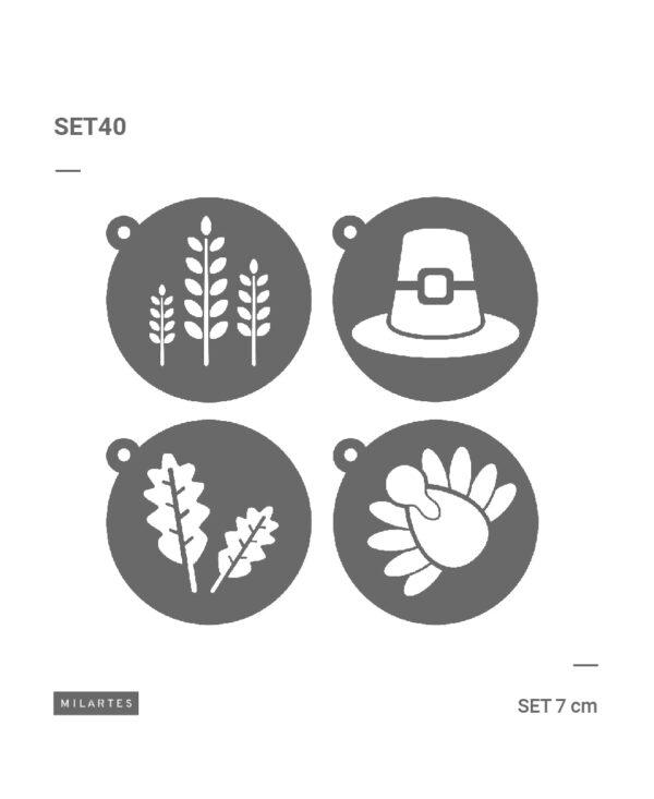 SET040
