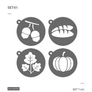 SET041