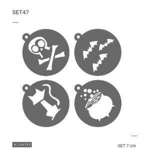 SET047