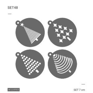 SET048