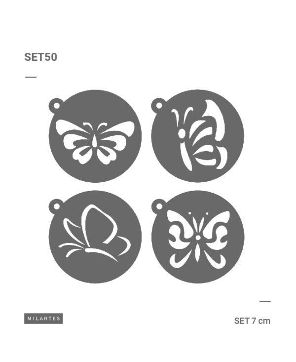 SET050