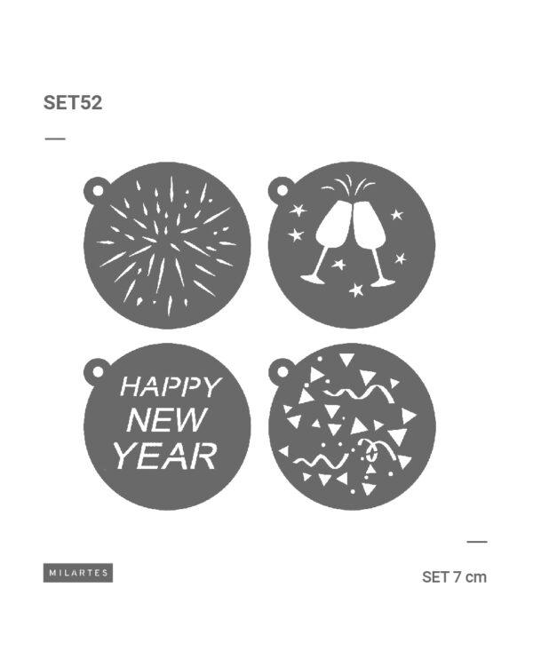 SET052