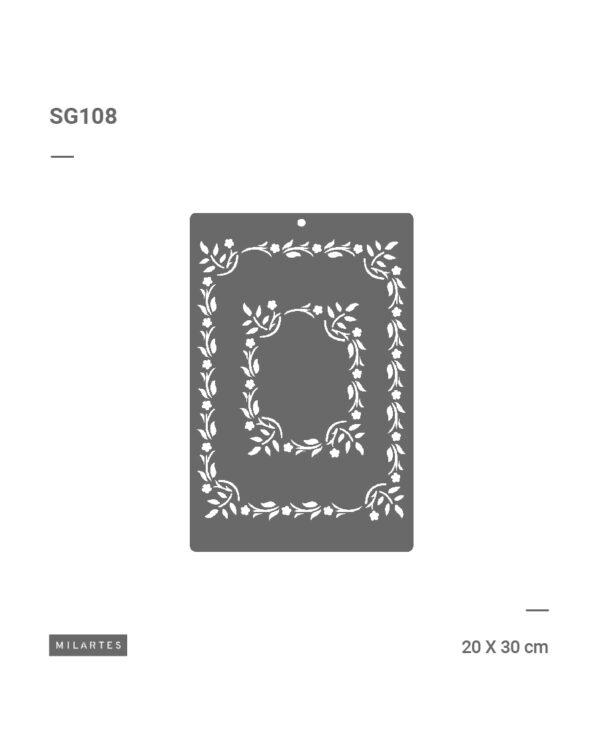 SG108
