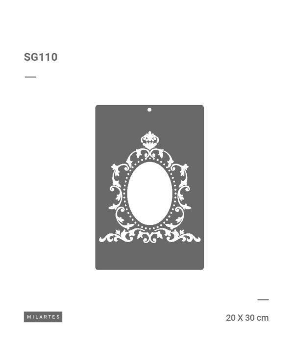 SG110