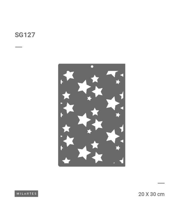 SG127