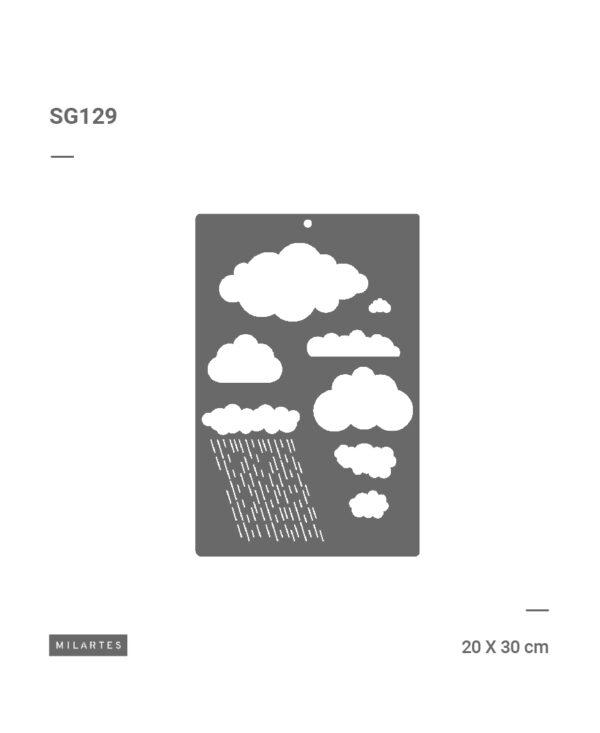SG129
