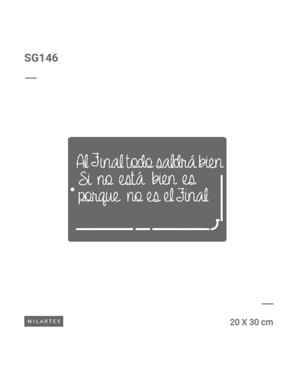 SG146
