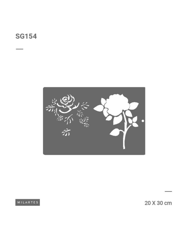 SG154