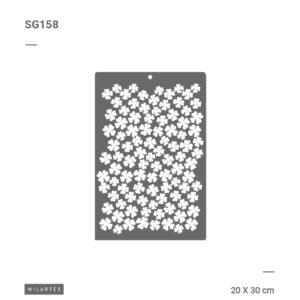 SG158