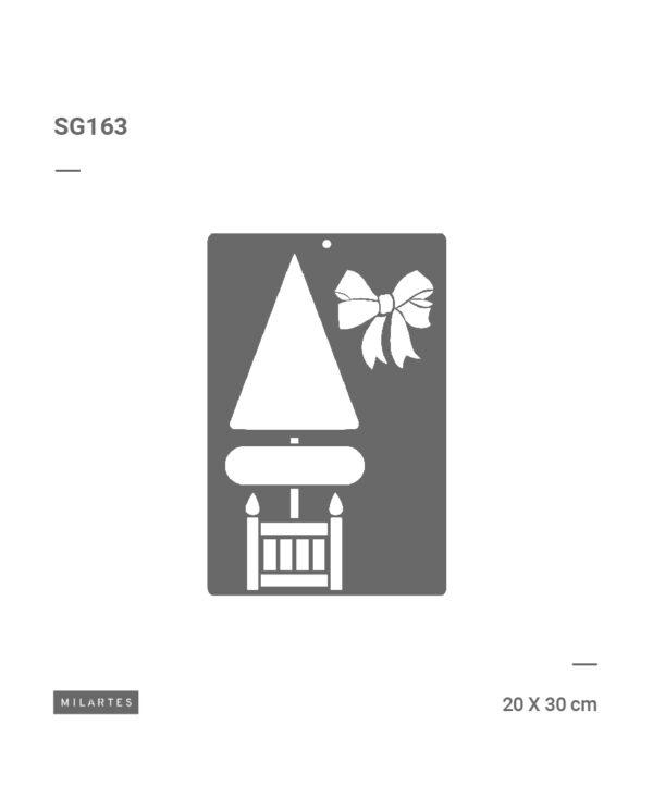 SG163