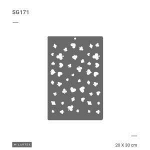 SG171