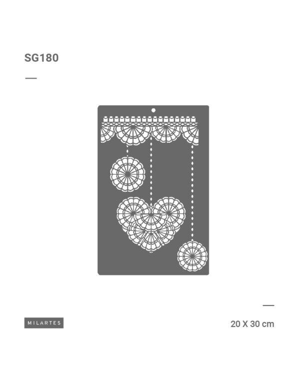 SG180