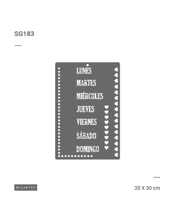 SG183
